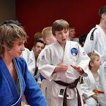 judomarathon_2012-04-14_142.JPG