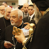 H.H Pope Tawadros II Visit (4th Album) - _MG_0734.JPG