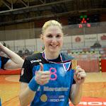 Krim-Ajdovščina_finalepokala16_027_270316_UrosPihner.jpg