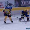 240911-hokej-mladsi-dorost-prerov-zlin-13.jpg