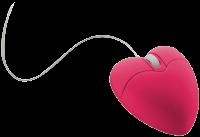 heart-love