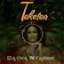 Audio: Dayna Nyange - Teketea    Download Mp3