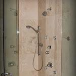 Chiaro Travertine Shower 1.jpg