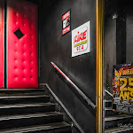 ©Christine Coquilleau Naït Sidnas- FIEALD les 25 ANS-09526.jpg