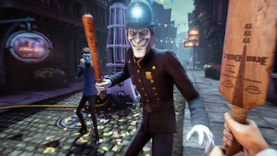 We Happy Few Developers claim that Xbox Game Pass has no negative impact on development