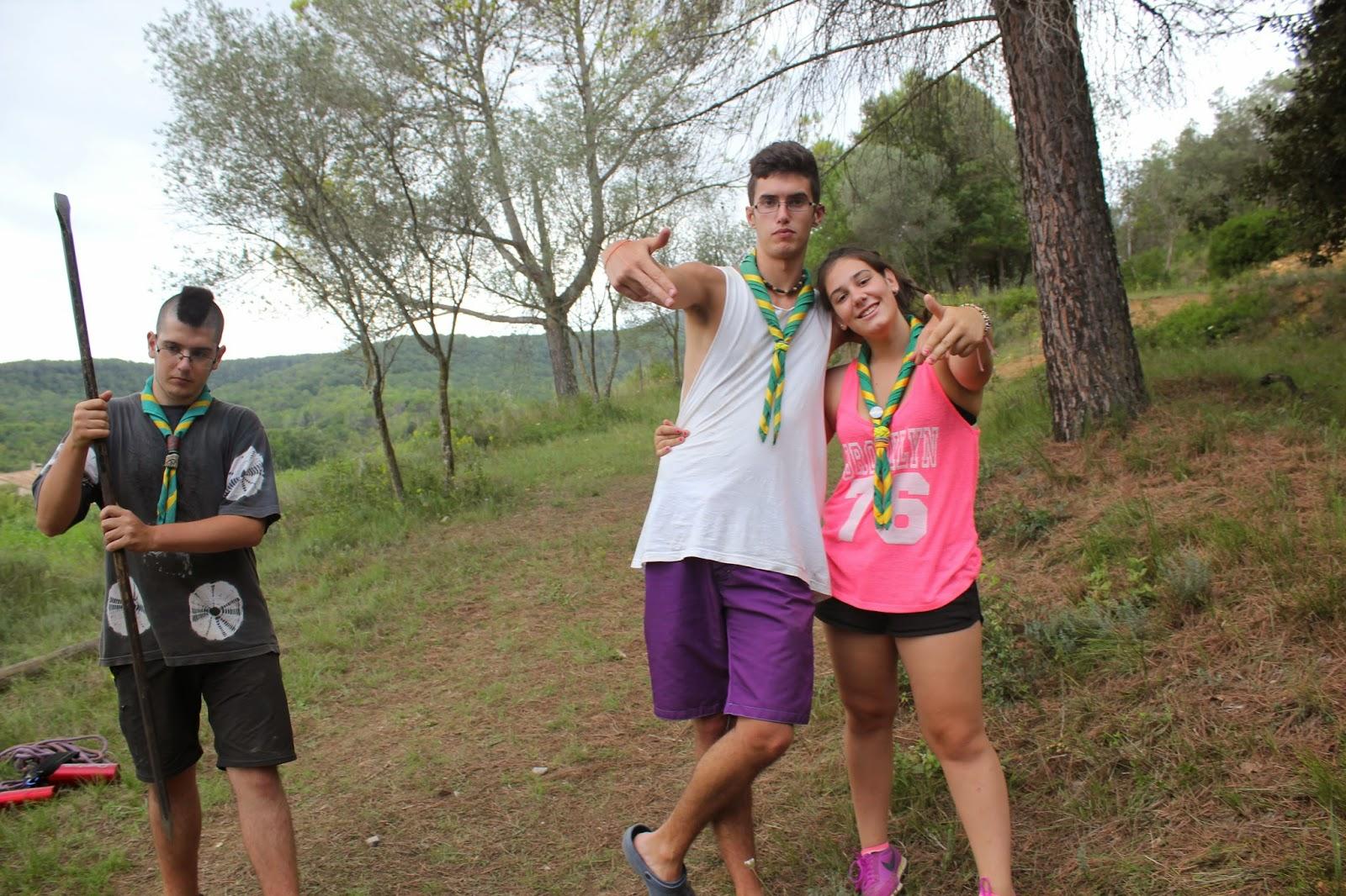 Campaments Estiu Cabanelles 2014 - IMG_0277.JPG