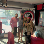 20140830 KayaFM Breakfast 05.jpg