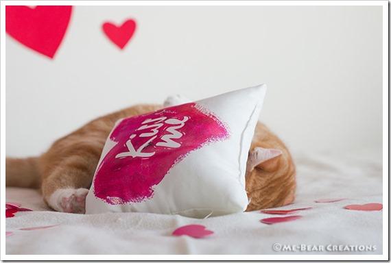 Teddy_valentine_08