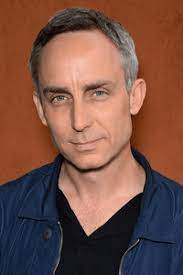 Wallace Langham Net Worth, Income, Salary, Earnings, Biography, How much money make?