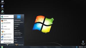 VirtualBox_Windows XP_18_09_2017_16_50_06