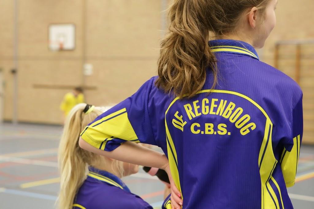 Basisschool toernooi 2013 deel 1 - IMG_2406.JPG