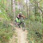 E-MTB Vinschgau jagdhof.bike (40).JPG