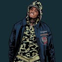 Chris Brown 2020 Offline HQ (32 Songs) icon