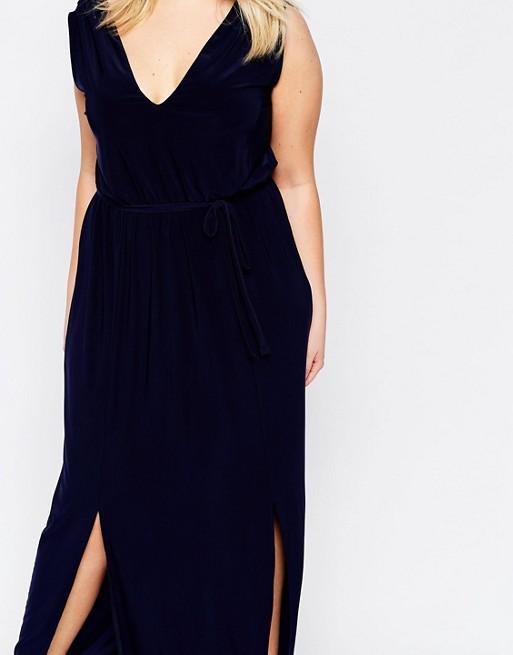 Женское платье ClubL
