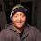Dennis Applegate's profile photo