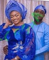 Tragedy As Lady Reportedly Poisones Husband to Death Over Photo of Woman In His Phone