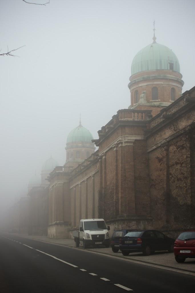 Zagreb - Vika-0135.jpg