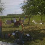 Camp_30_07_2006_0625.JPG