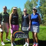 Golf Outing 2014 018.jpg