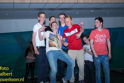 eerste editie jeugddisco #LOUD Overloon 03-05-2014 (35).jpg