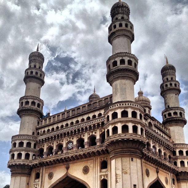 Hyderabadi Baataan - 6b0b115da6f6307cb8e3da550db7b5f122c5fb41.jpg