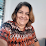 Susana Margarita Alas Flores's profile photo