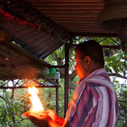 Srilanka_022