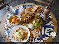 Bite Life cafe