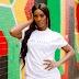 3 Reasons Why Tiwa Savage Is Loved Vastly
