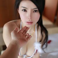 [XiuRen] 2014.02.07 NO.0099 模特合集 0012_pjj.jpg