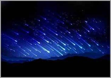 atlantida-meteorito