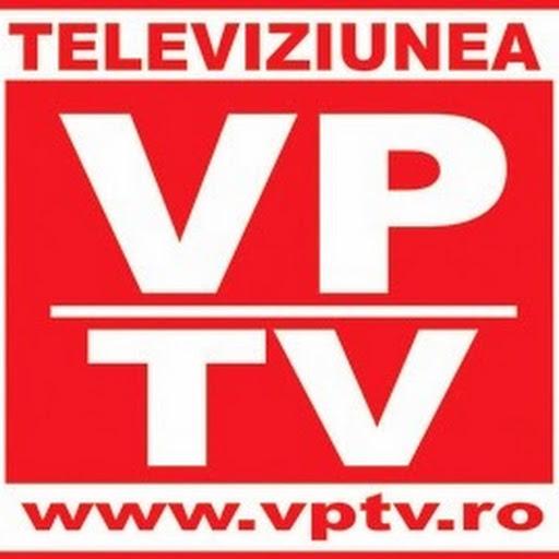 VALEA PRAHOVEI TV