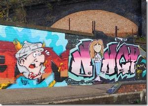 10 street art digbeth branch
