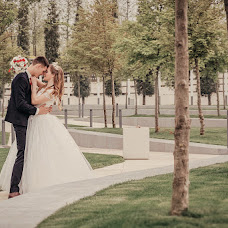 Wedding photographer Abu Asiyalov (Abak). Photo of 04.06.2018