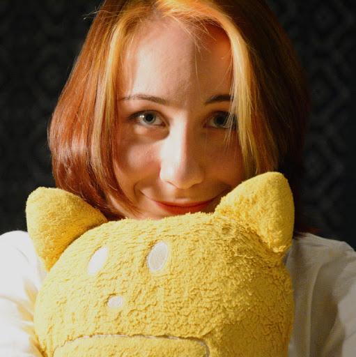 Violetta Kirillova picture
