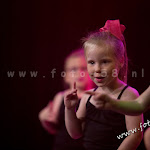 fsd-belledonna-show-2015-034.jpg