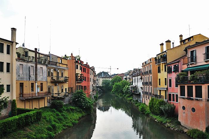Padova13.JPG