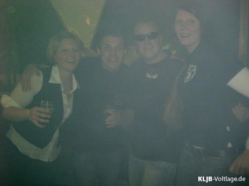 Erntedankfest 2007 - CIMG3191-kl.JPG
