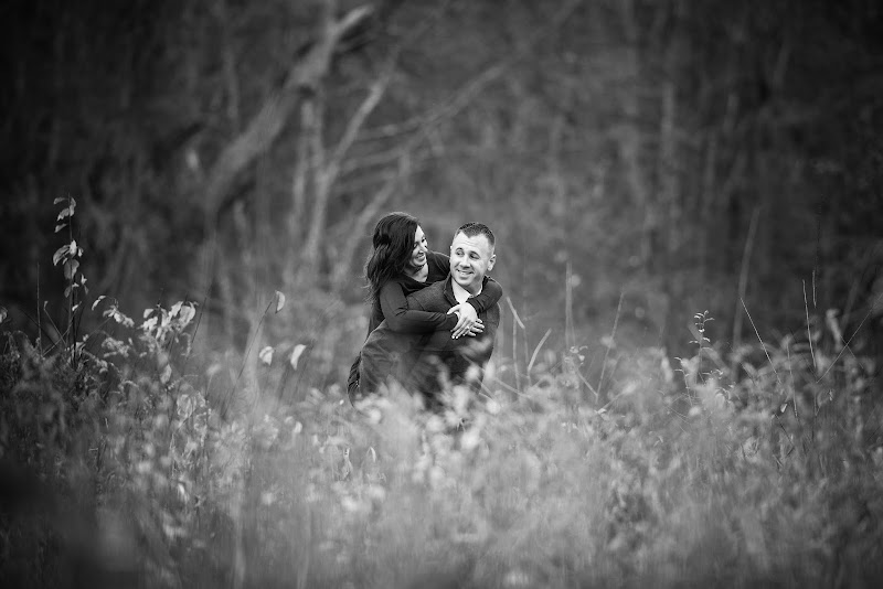 Kayla and Dave - Blueflash Photography 095.jpg