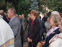 35 Pogány Erzsébet a megemlékezők között.JPG