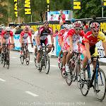 2014.05.30 Tour Of Estonia - AS20140531TOE_583S.JPG