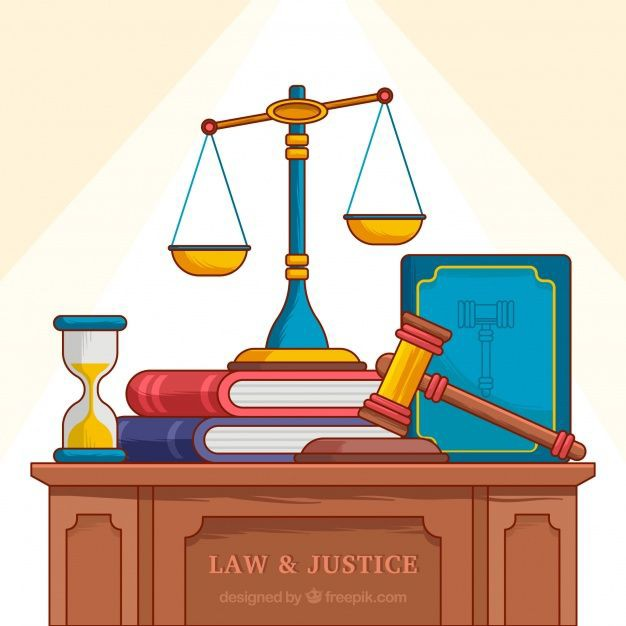 Perdagangan Hukum Di antara Kaum Kapitalis