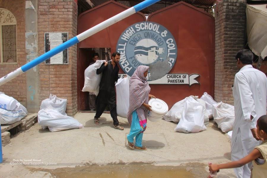SRSP Humanitarian Programme - IMG_9067.jpg