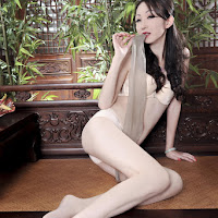 LiGui 2014.09.09 时尚写真 Model 小唐 [36P] 000_5981.jpg