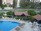 Фото 10 Selim Han Hotel
