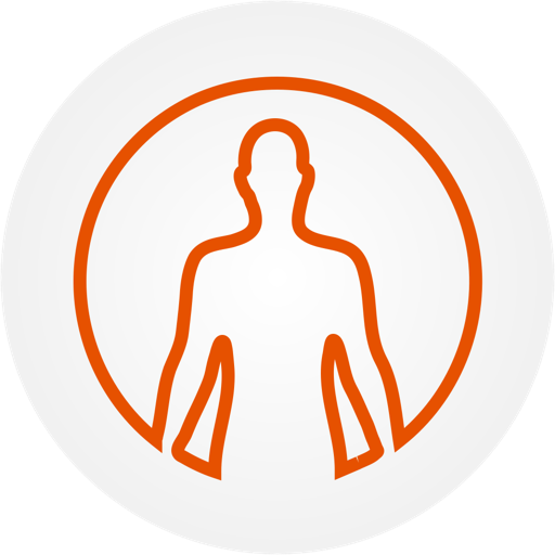 CPR: Orthopaedic suite