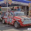 Circuito-da-Boavista-WTCC-2013-135.jpg