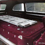 1954-55-56 Cadillac - BILD1514.JPG