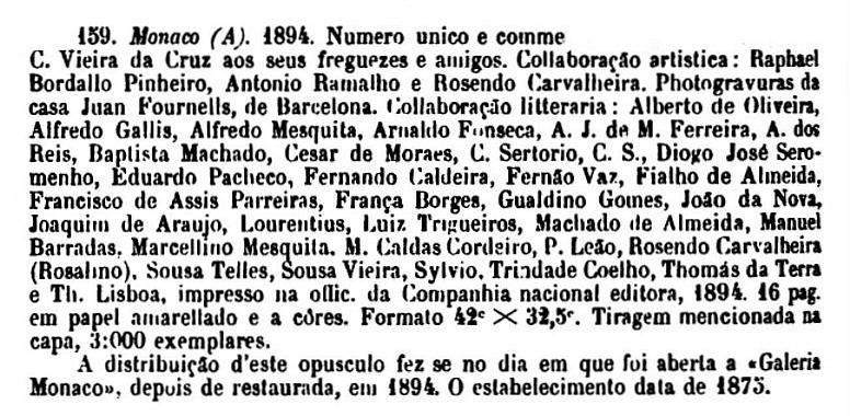 [1905-Tabacaria-Monaco5]