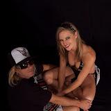 HO shoot with Sarah Roden - DSCF1208.jpg